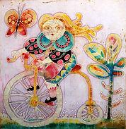 La principessa in bicicletta.jpg