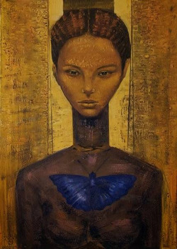 Brahim Achir Tutt'Art@  (3)