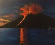 la sciara di Stromboli.jpg