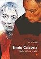 Ennio Calabria.jpg