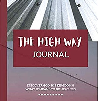 The High Way Journal Industrial Style: Family Can Study Together
