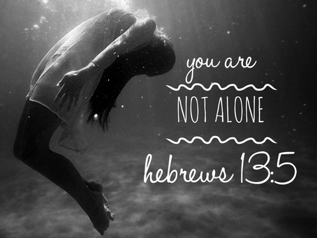 Emotions: You Are Not Alone