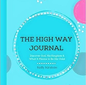 High Way Journal: Free Weekly Videos & Journal Ideas