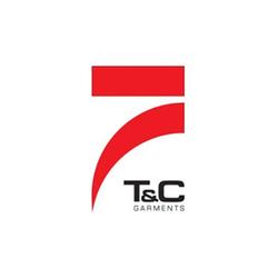t&c-garments