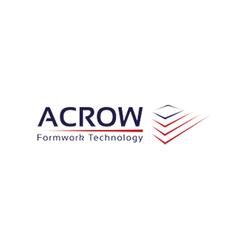 acrow