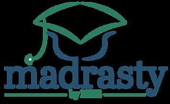1-Madrasty-Begad-Final.png