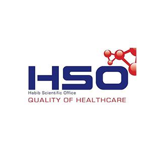 habib-scientific-office-HSO