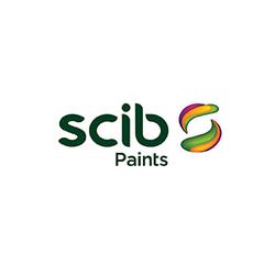 Scib Paints