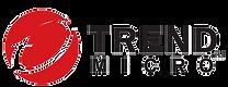 294-2947805_trend-micro-logo-trend-micro