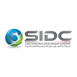 sidc-suez-industrial-development-company