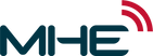 MHE Logo Transparent.png