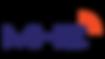 MHE-Logo-01.png