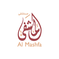 al-mashfa
