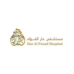 Dar-al-fouad-hospital