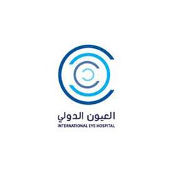 International Eye Hospital
