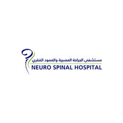 neuro-spinal-hospital
