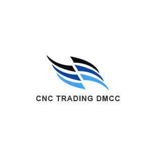 cnc-trading-dmcc