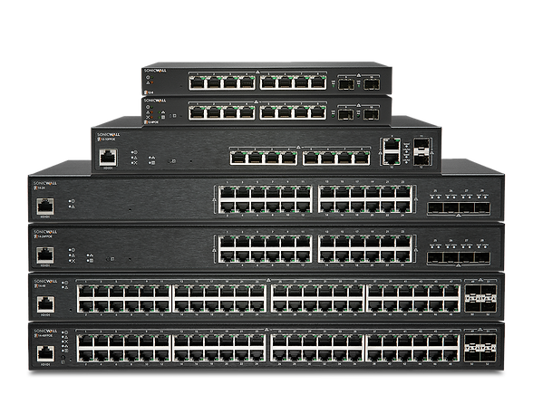 SWS_Series_Stacked_Front-1.png