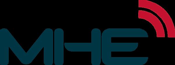 MHE Logo Transparent.png