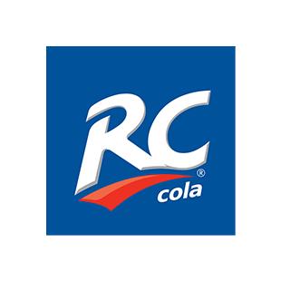RC_Cola_Egypt_AFB