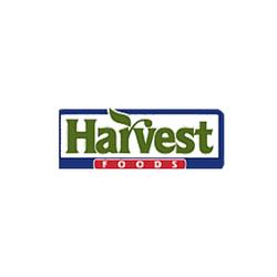 harvest-food