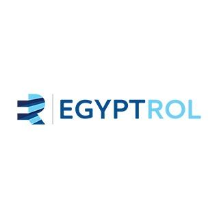 EGYPTROL