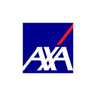 AXA Egypt