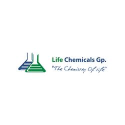 life-chemicals