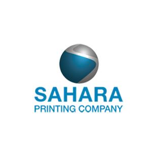 sahara-printing