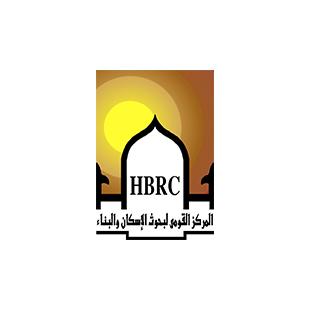 HBRC_المركز_القومي_لبحوث_الاسكان_والبناء