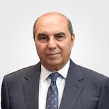 Adel Mowafy.png