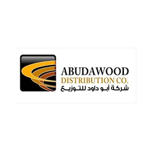 abou-dawood