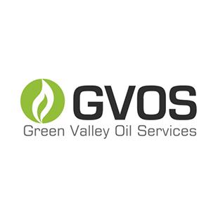gvos-green-valley-oil-services