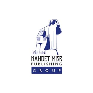 Nahdet-Misr-Group