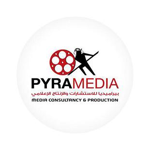 Pyramedia_logo