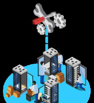 Data-Center-Infrastructure-MHE-services.