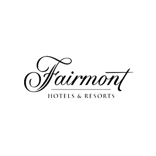 fairmont-hotels-and-resorts