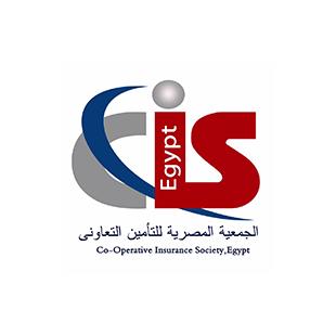 CIS-Cooperative-Insurance-Society