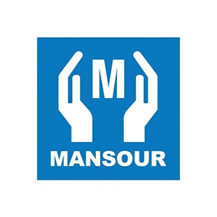 mansour-group