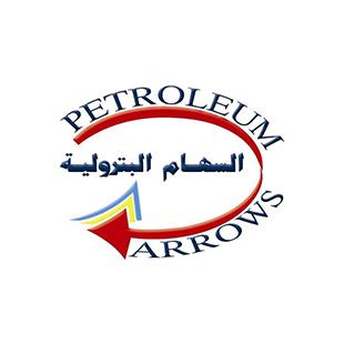 Arrows-Petroleum