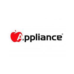 Appliance-Egypt