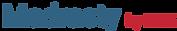 Madrasty-Logo.png