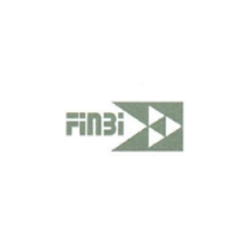 FinBi-Financial_and_Banking_Internationa