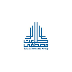Talaat Mostafa