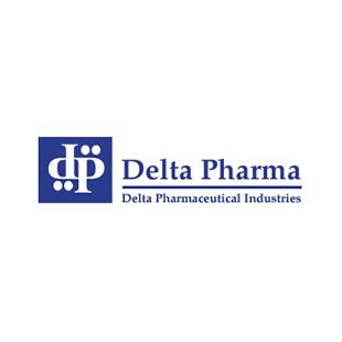 delta-pharma
