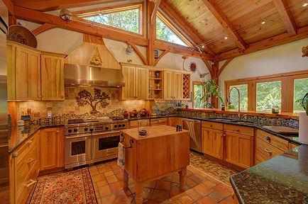 2303 Kitchen.jpg