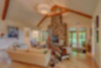 2009 Living Room.jpg