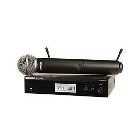 mikrofonasShure_BLX_24R_SM58.jpg