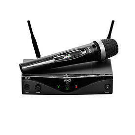 mikrofonas_AKG_WMS420_pro.jpg