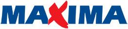 Maxima_logo.jpg